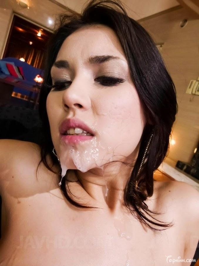 Ảnh sex Maria Ozawa